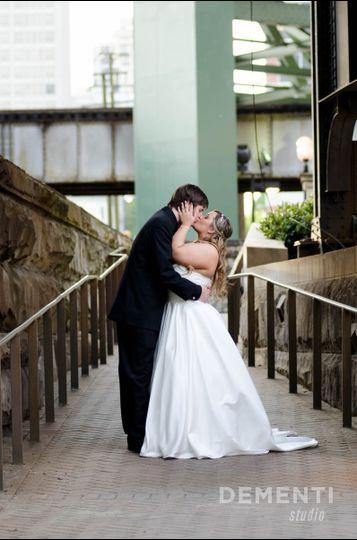 wedding672979