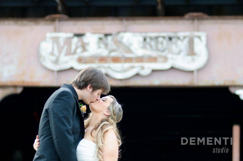 wedding693020