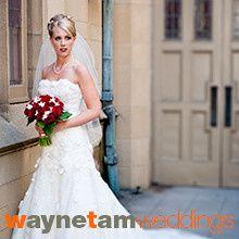 Wayne Tam Photography