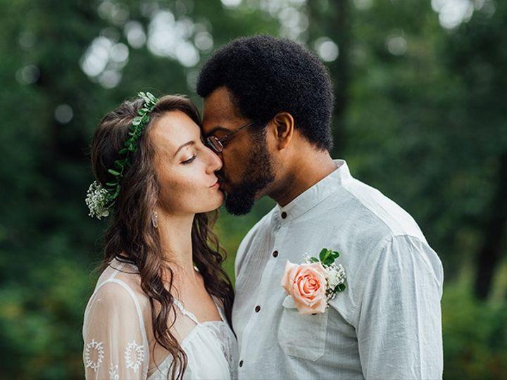 Tmx Adjeanbaptiste193 51 1635181 158786221674015 Seattle, WA wedding photography