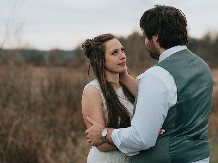 Tmx Alwedding515 51 1635181 158786221680409 Seattle, WA wedding photography