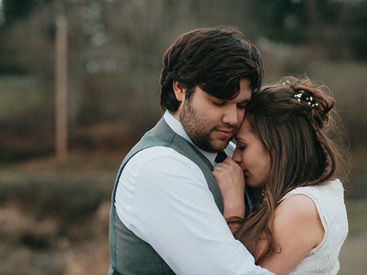 Tmx Alwedding524 51 1635181 158786221621112 Seattle, WA wedding photography