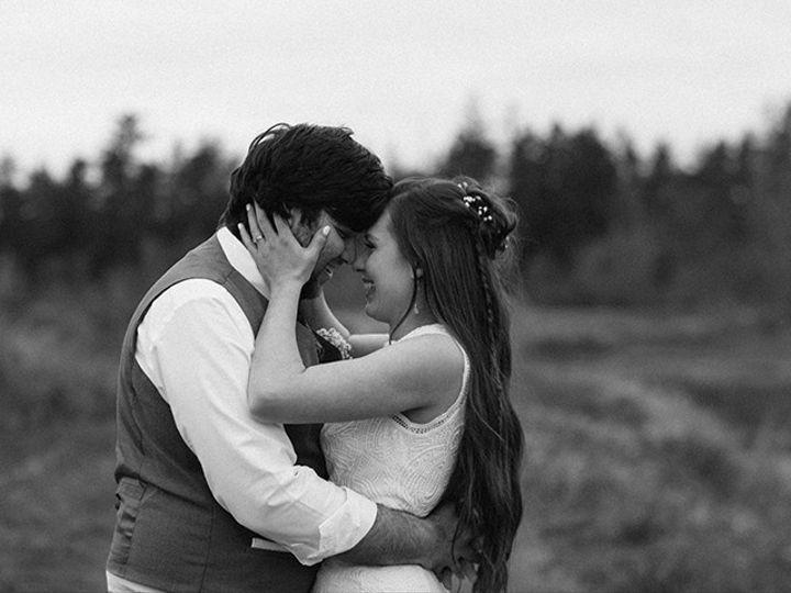 Tmx Alwedding573 51 1635181 158786221665667 Seattle, WA wedding photography