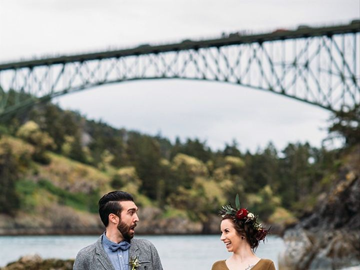 Tmx Aprilstyledshoot246 51 1635181 158786220280807 Seattle, WA wedding photography