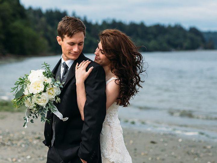 Tmx Drew Hanna135 Copy 51 1635181 158786220242994 Seattle, WA wedding photography