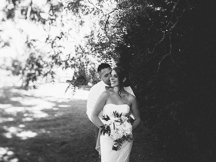 Tmx Img 0455 51 1635181 158786220392340 Seattle, WA wedding photography
