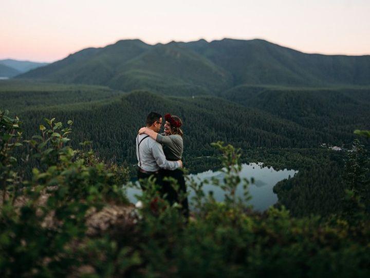 Tmx Katiedayphotosrattlesnakeledge08 51 1635181 158786221798565 Seattle, WA wedding photography