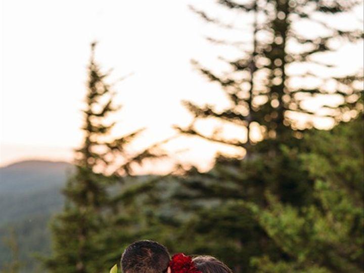 Tmx Ln070 51 1635181 158786221819245 Seattle, WA wedding photography