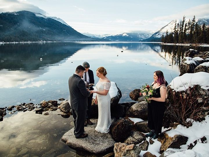 Tmx Mackryan131 51 1635181 158786221896401 Seattle, WA wedding photography