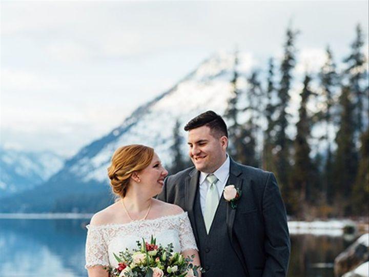 Tmx Mackryan165 51 1635181 158786221863760 Seattle, WA wedding photography
