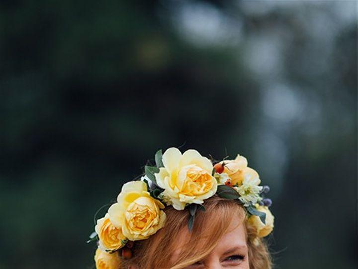 Tmx Natalieaedanmansfield060 51 1635181 158786221888004 Seattle, WA wedding photography