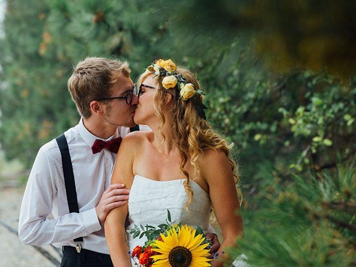 Tmx Natalieaedanmansfield113 51 1635181 158786221990817 Seattle, WA wedding photography