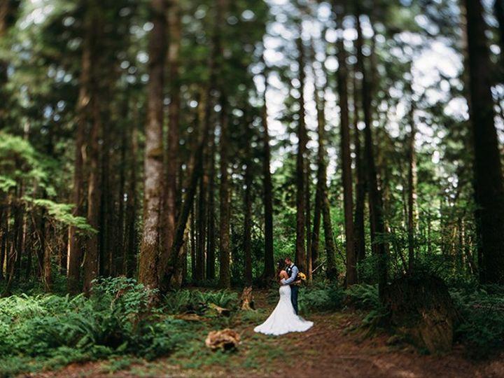 Tmx Sc105 51 1635181 158786221926948 Seattle, WA wedding photography