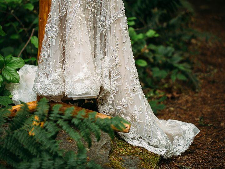 Tmx Sethrebecca014 51 1635181 158786220480248 Seattle, WA wedding photography