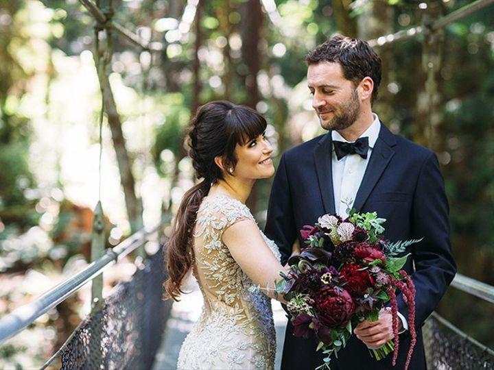 Tmx Sethrebecca089 51 1635181 158786222099019 Seattle, WA wedding photography