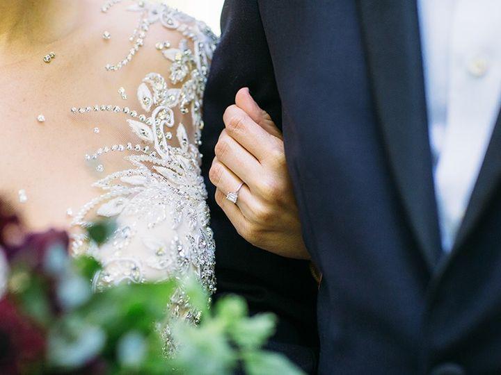 Tmx Sethrebecca097 51 1635181 158786220458761 Seattle, WA wedding photography