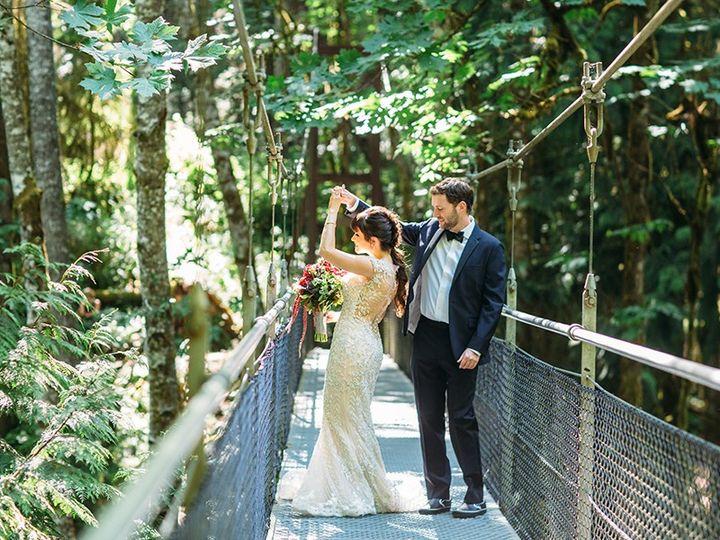 Tmx Sethrebecca104 51 1635181 158786220495329 Seattle, WA wedding photography