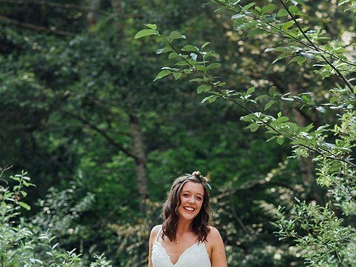 Tmx Tswedding070 51 1635181 158786222020455 Seattle, WA wedding photography