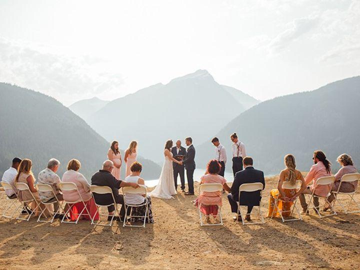 Tmx Tswedding192 51 1635181 158786222045117 Seattle, WA wedding photography