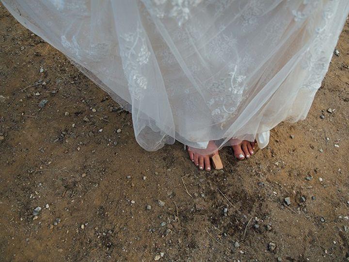 Tmx Tswedding313 51 1635181 158786222012790 Seattle, WA wedding photography