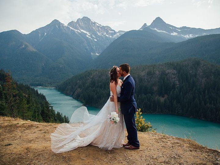 Tmx Tswedding322 51 1635181 158786222090178 Seattle, WA wedding photography