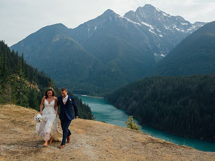 Tmx Tswedding325 51 1635181 158786222150844 Seattle, WA wedding photography