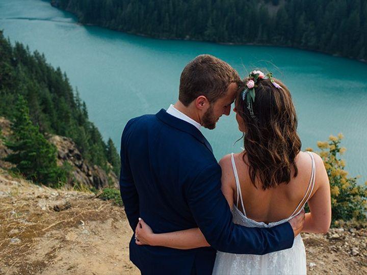 Tmx Tswedding333 51 1635181 158786222180368 Seattle, WA wedding photography