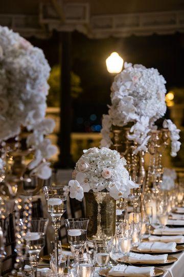 al wedding high 219 51 355181
