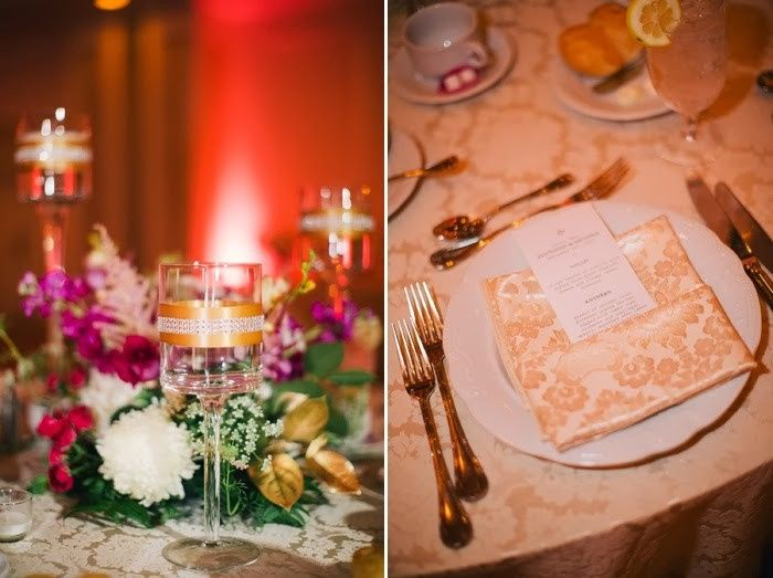 800x800 1382621826486 placesetting1