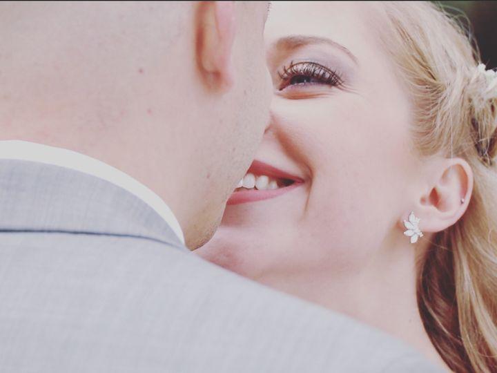 Tmx 49cf28ab 332c 444f 920a Fba7aed33e62 51 1975181 159346345429811 Portland, OR wedding videography