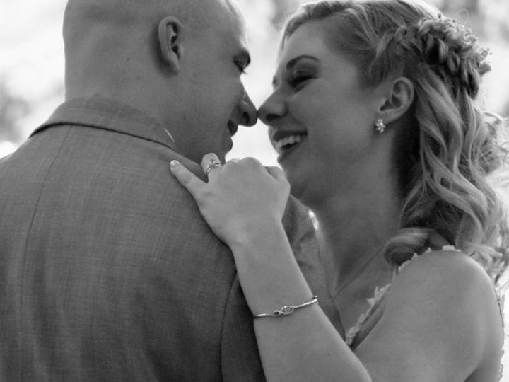Tmx 67817656 615505532311810 965041858210168832 O 51 1975181 159302709130326 Portland, OR wedding videography