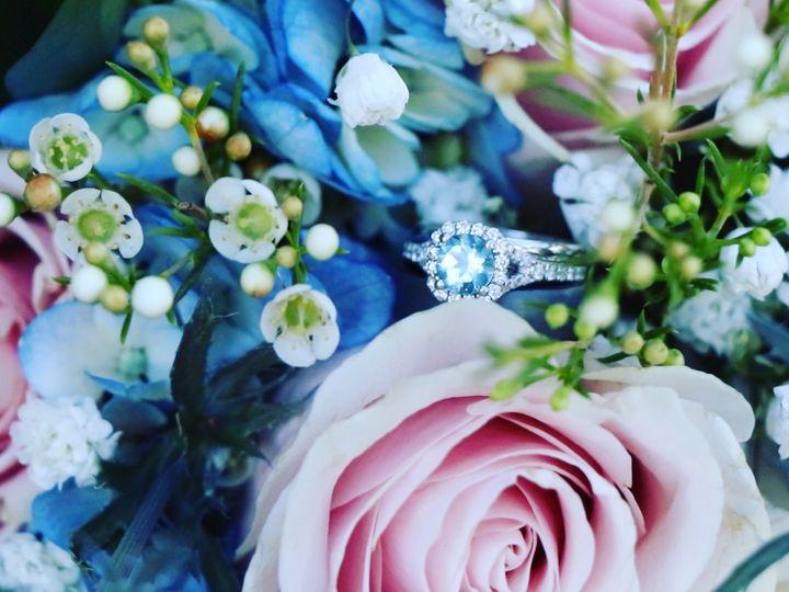 Tmx 74147630 998b 485c B8b7 A8f6a4f4542d 51 1975181 159346345716650 Portland, OR wedding videography