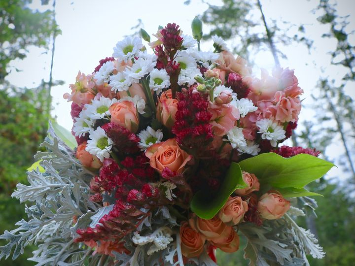 Tmx Fullsizeoutput 1af7 51 1975181 159346344188761 Portland, OR wedding videography