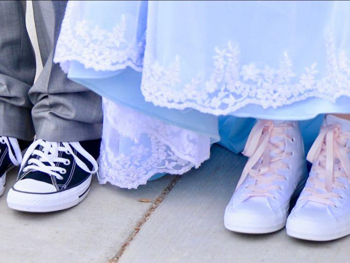 Tmx Img 1925 51 1975181 159379728550845 Portland, OR wedding videography