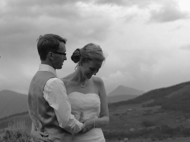 Tmx Img 2212 51 1975181 159346350866249 Portland, OR wedding videography