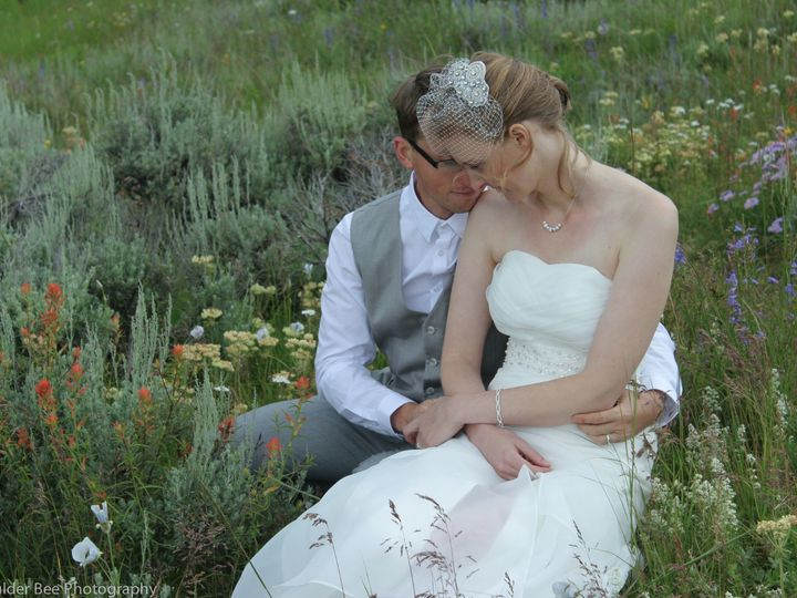 Tmx Img 2334 51 1975181 159379705678671 Portland, OR wedding videography