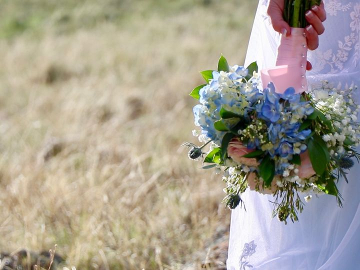 Tmx Screen Shot 2019 06 07 At 8 11 02 Pm 51 1975181 159379728497023 Portland, OR wedding videography