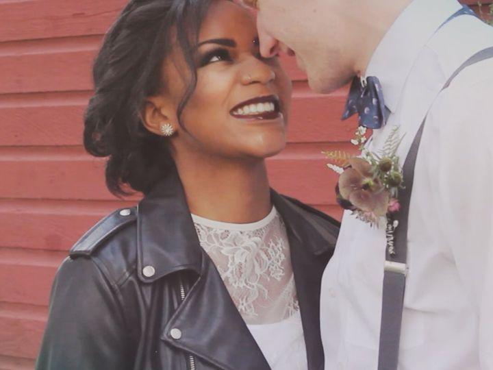 Tmx Screen Shot 2020 07 03 At 10 34 11 Am 51 1975181 159379797178209 Portland, OR wedding videography