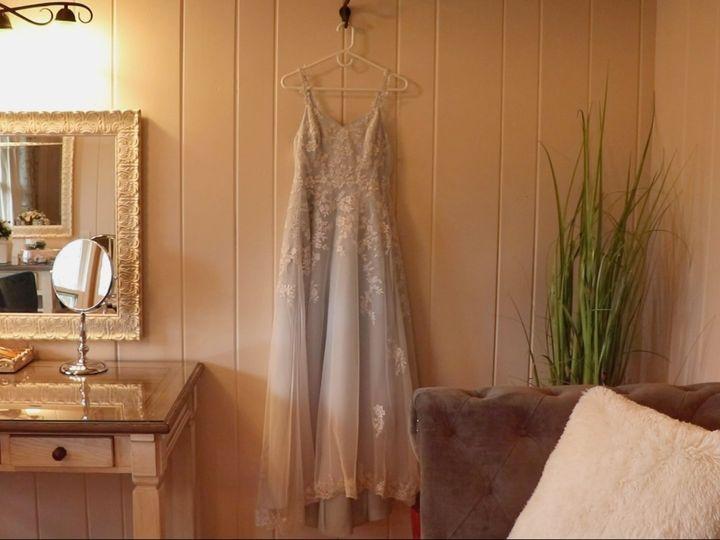 Tmx Screen Shot 2020 07 03 At 10 52 25 Am 51 1975181 159379885010655 Portland, OR wedding videography