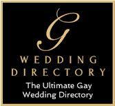 g wedding logo 1
