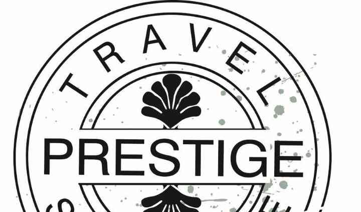 Honeymoons by Prestige Travel