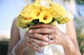 Kellie Mendoza Weddings