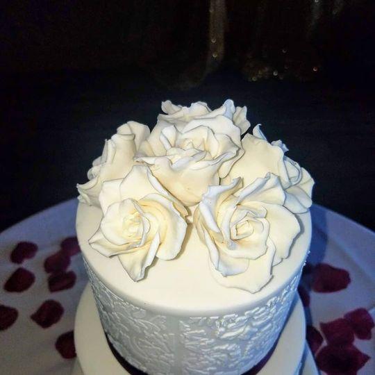 fabulous cakes by alana 1 51 1907181 157926133692848