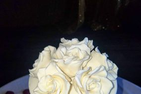 Fabulous Cakes by Alana