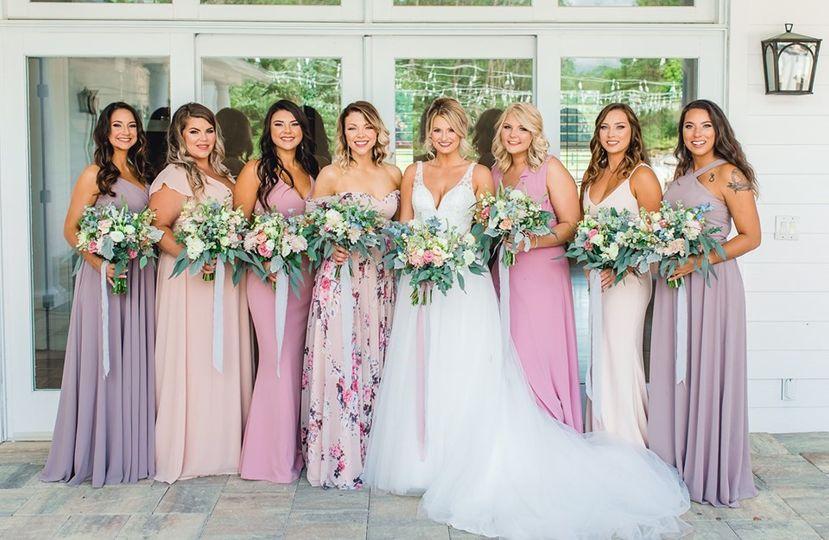 bridesmaids 51 1017181 1559779488