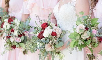 Malia Floral Design