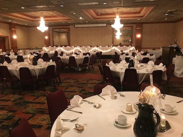 Surprising Holiday Inn Southgate Banquet Conference Center Venue Download Free Architecture Designs Viewormadebymaigaardcom