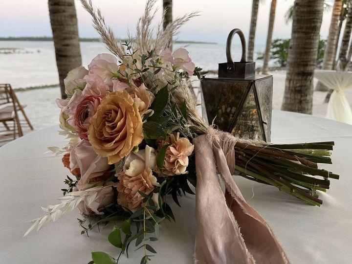 Marathon Florist Bouquet