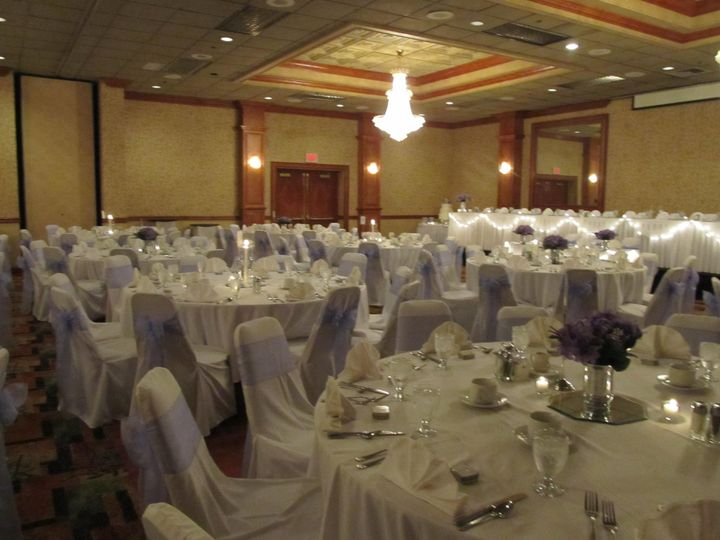 Enjoyable Holiday Inn Southgate Banquet Conference Center Venue Download Free Architecture Designs Viewormadebymaigaardcom