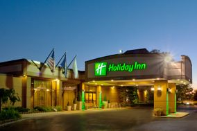 Holiday Inn - Southgate Banquet & Conference Center